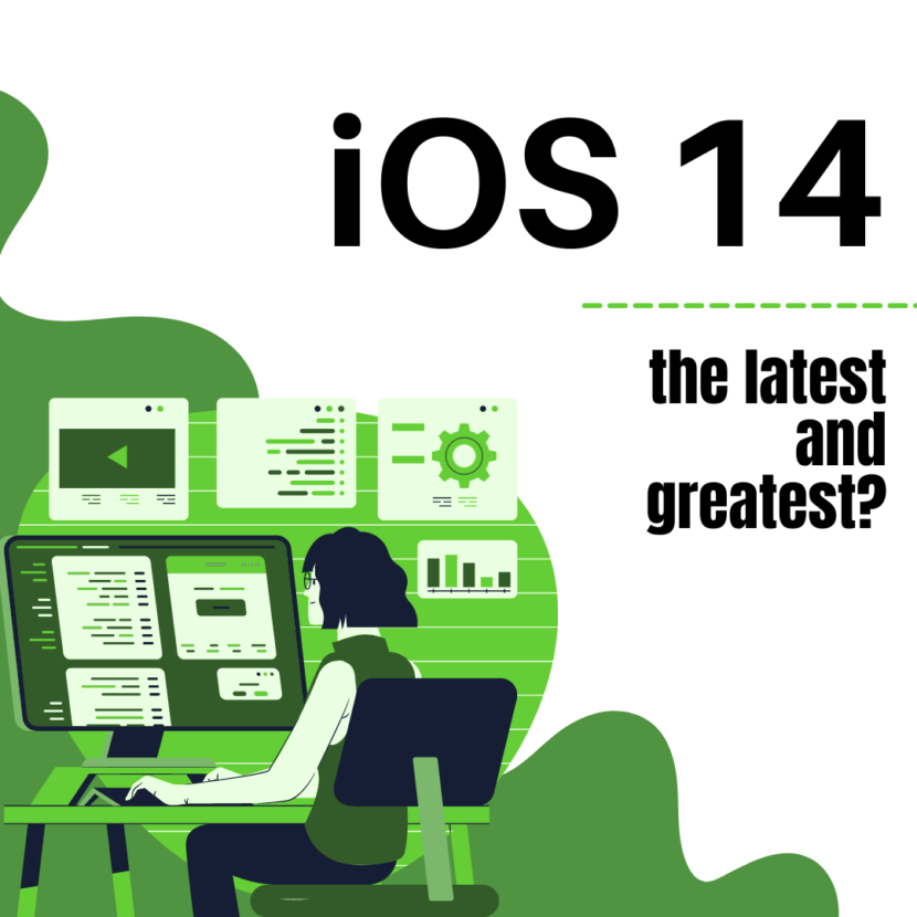 the-latest-ios-what-you-should-know