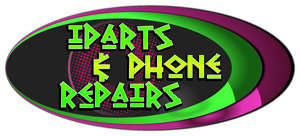 iParts and Phone Repair